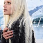 Iceland collectie OPI